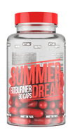 WTF Labz. Summer Dream, 90 капсул