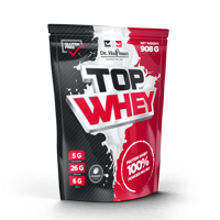 Top Whey / 908 g