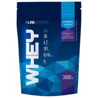 Rline Light Whey 3000 г