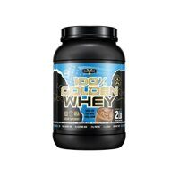 Протеин Golden Whey