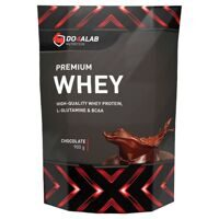 Протеин DO4A LAB PREMIUM WHEY 60%