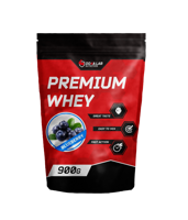 Протеин DO4A LAB PREMIUM WHEY 80%