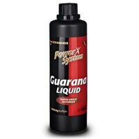 "Жиросжигатель Guarana Liquid ""Power System"""